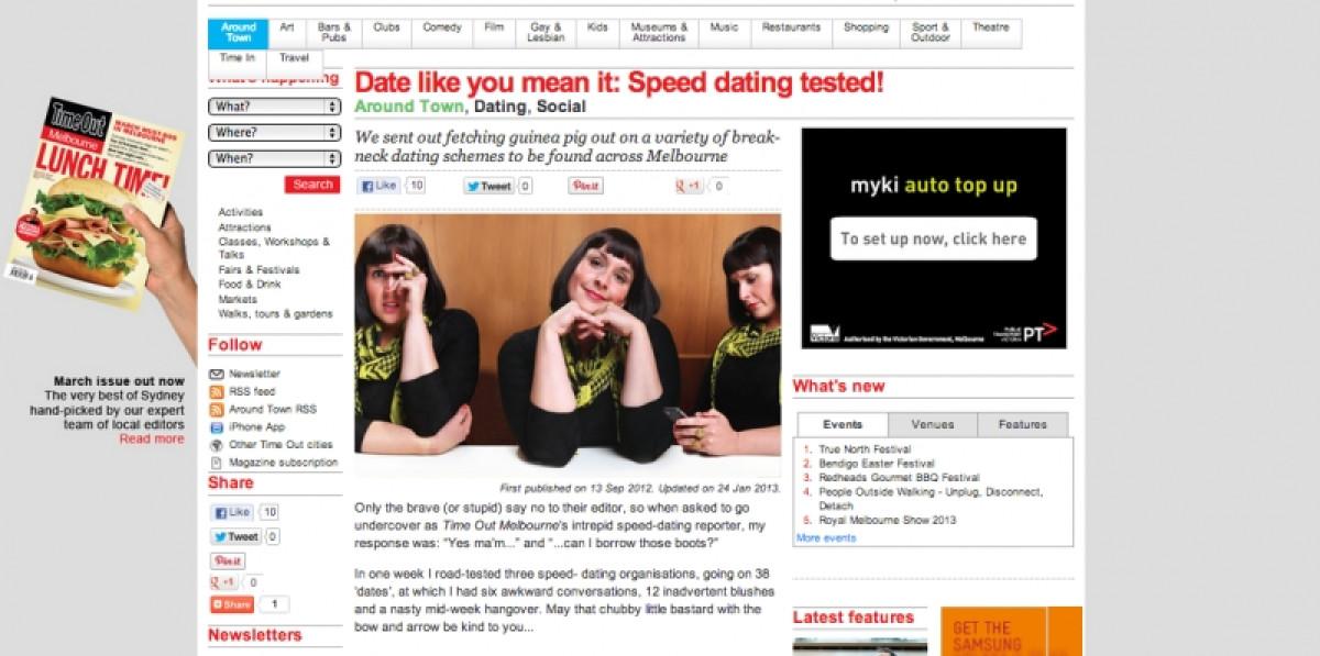 paras rento dating Lontoo